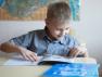 Подготовка ребенка к школьным занятиям