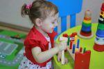 Раннее развитие детей от 10 месяцев до 3-х лет, Челябинск