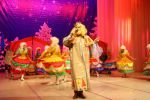 Детская театральная студия в Челябинске