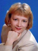 Триллер Татьяна Владимировна, педагог по дошкольной подготовке