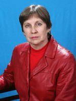 Юдина Тамара Федоровна, преподаватель по подготовке к ЕГЭ и ГИА по русскому языку и литературе, высшая квалификационная категория