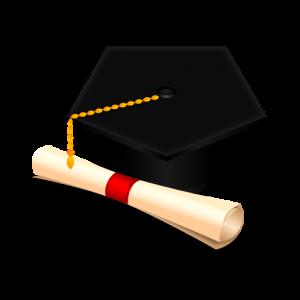 1364041209_college_3D