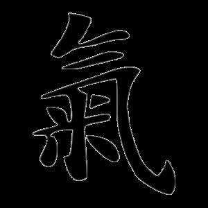Китайский язык для детей и подростков